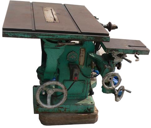 Máy cắt gỗ MCG3488