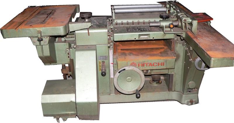 Máy gia công gỗ liên hoàn MLH9384