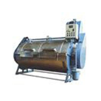 Máy giặt chăn ga công nghiệp MGCN38456