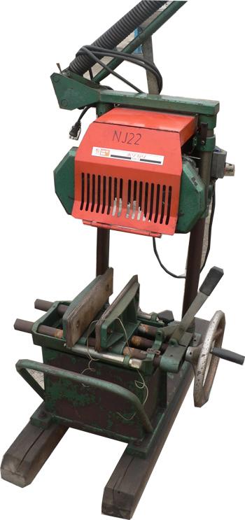 Máy cắt mộng MCM3884